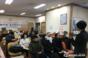 의정부시, 직장맘 출산준비교실 운영