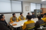 포천시, 지적측량 서비스 향상 위한 간담회 개최