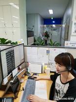 경기도, 내년부터 민원만족도 조사 해피콜 방식 도입