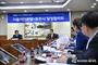 포천시-더불어민주당, 당정협의회 개최