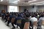 동두천시, 규제개혁 역량강화 교육 실시