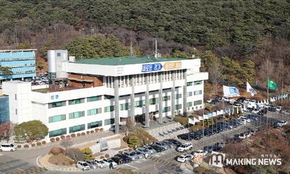 경기도, 공공택지지구에 입주지원협의회 신설 … 총 16개로 확대