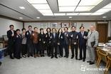포천시, 경관위원회 위원 위촉식 개최