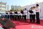 포천시, '2019년 포천시 평생학습축제' 개최