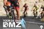 경기도, Tour de DMZ 2019 국제자전거대회 오는 30일 개막