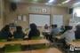동두천시보건소, 아동·청소년 대상 금연프로그램 실시