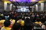 양주시, 2019 자원봉사자의 날 기념행사 개최