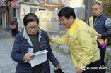 동두천 역대 최대, 대규모 생활SOC 사업 본격 착수