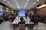 더불어민주당 이철휘 예비후보,제2경춘국도 노선 대책 간담회 참석