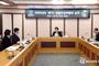 의정부시생활보장위원회, 취약계층 보호 심의