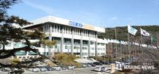 경기도, 의정부 성모병원 집단감염 확진자 13명으로 늘어