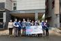 가평군, 2020년 3차 맞춤형복지 홍보 가두 캠페인 전개