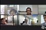 경기도, 데이터 정책 발굴 위한 온라인 포럼 개최