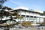 경기도, 소상공인 고통 분담 위해 '공정 임대료 전담조직' 가동
