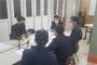 경기도, 파견용역 노동자 임금명세표 집중상담 진행
