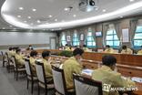 동두천시, 평생교육 중장기 발전계획 최종보고회 개최