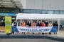 (사)경기도여성단체협의회 양주지회,'ECO 양주 IN 라이프' 실천 캠페인 실시