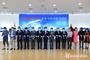의정부시, 중국 서부지역 사진전 초대전 개막