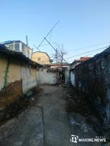 경기도, 20년 이상 노후 단독주택 집수리비 최대 1,200만원 지원