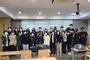 대진대학교, 2021년 학군사관 여자후보생 전국최다 합격