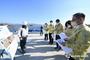 포천시의회, 주요사업장 7개소 현장 점검