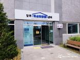 양주시,'양주 혁신 리빙랩 센터'개소… 시민을 향한 첫걸음