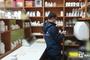 경기도 특사경, 의약품 불법 유통·판매행위 58곳 적발