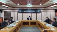 의정부시 행정혁신위원회, 상반기 연구과제 선정