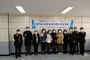 포천일자리센터 & 경기도 일자리재단 간담회 개최
