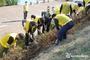 의정부시, 도시녹화 주민제안(녹화재료 분야) 성료